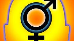 Changement de sexe: le gouvernement du Québec est accusé de