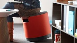 Ces chaises de bureau vont vous changer la