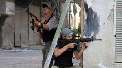 L'évacuation de rebelles à Homs a été retardée, selon des activistes