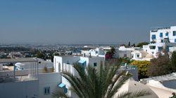 La Tunisie: plages de rêve, thalassothérapie et ouverture d'esprit