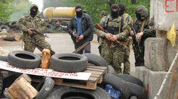 Crise en Ukraine: des militaires canadiens participeront à des exercices en