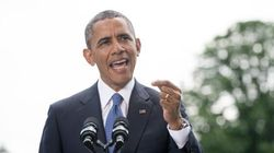 Irak: un « éventail d'options » sont possibles, dit