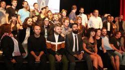 Gala de l'ADISQ 2014: grande fierté pour les finalistes