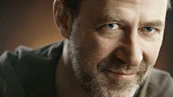 Claude Poissant, nouveau directeur artistique du Théâtre
