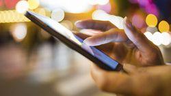 Les applications mobiles inquiètent le commissaire à la vie