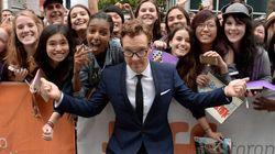 14 raisons pourquoi on aime Benedict Cumberbatch