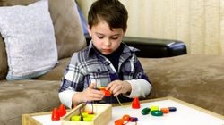 Recherche sur l'autisme: le fédéral fait appel au