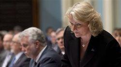 Des ministres se portent à la défense de Lise