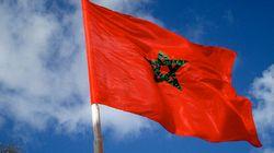 Maroc: les 15 ans de règne du roi Mohammed