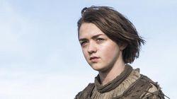 Game of Thrones : un dernier épisode mortel