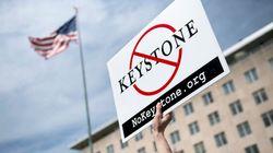 Hillary Clinton aimerait que Keystone XL déclenche un débat climatique plus