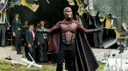 Les films à l'affiche, semaine du 23 mai 2014