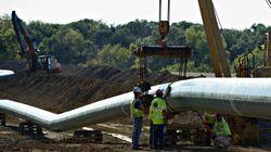 Pipeline Northern Gateway: Ottawa fera connaître sa décision