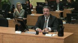 Commission Charbonneau: les projecteurs restent sur