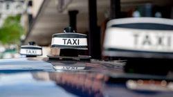Québec veut rendre les taxis plus