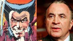 Wolverine, Al Capone... les rôles que Bob Hoskins a failli
