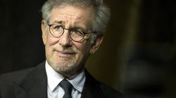 Les deux prochains films de Spielberg sortiront en 2015 et