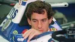 Vingt ans après, la F1 rend hommage à Ayrton