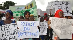 Nigeria: Boko Haram revendique l'enlèvement de plus de 200 jeunes