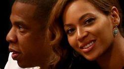 Absente au mariage de Kim Kardasahian et Kanye West, Beyoncé laisse un message
