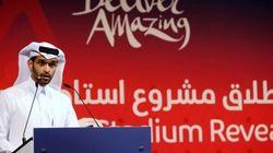 Qatar 2022: entre football, ostentation, souffrance et esclavagisme