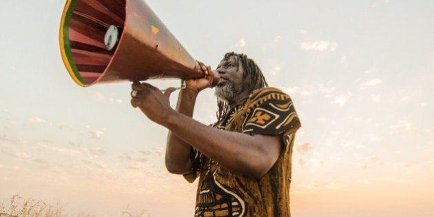 Festival international Nuits d'Afrique, une 28e édition dédiée à Nelson