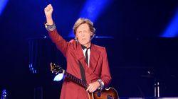 Bob Dylan, Willie Nelson et Billy Joel sur un album hommage à Paul