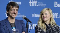 Philippe Falardeau encense Reese Witherspoon pour «The Good Lie»