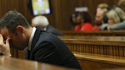 Oscar Pistorius: «brisé» après avoir tué son amie, affirme un