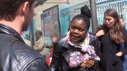 «Cam Clash»: l'émission qui teste les réactions face à la discrimination