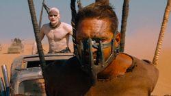 Les amateurs d'action vont adorer cette nouvelle version de «Mad Max»