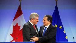 Les accords de «libre-échange» sont une attaque contre la démocratie et les droits