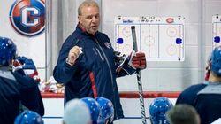 Série Canadien-Bruins : l'animosité est à sens unique... ou presque