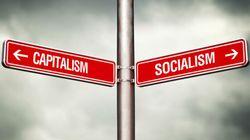 Socialisme, étatisme et