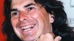 «Léolo» de Jean-Claude Lauzon s'ajoute à la section Cannes Classics