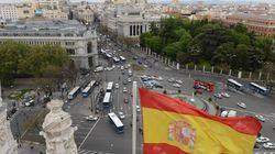 L'Espagne va elle aussi intégrer drogue et prostitution dans son