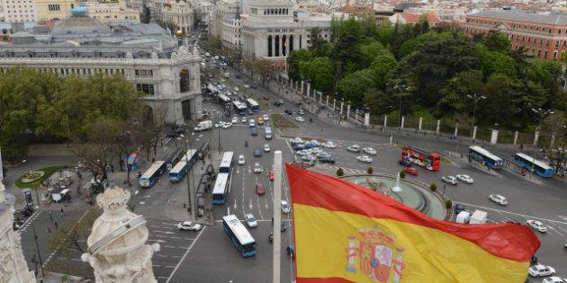 L'Espagne va elle aussi intégrer drogue et prostitution dans son PIB