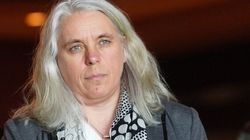 Manon Massé dit avoir été victime d'intimidation au Salon