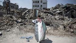 L'OACI fait le point sur le survol des zones de conflit