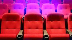 Quoi de neuf cinéma? Les infos de la