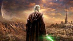 Star Wars 7: le point sur les rumeurs et ce que l'on sait