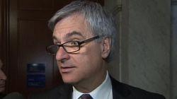 Québec compte interpeller Ottawa sur les compressions à