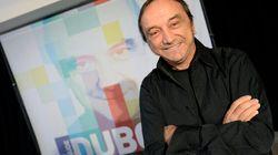 Claude Dubois en spectacle à Montréal et à