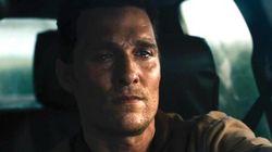 Les 10 films qui vont faire la rentrée