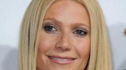 Gwyneth Paltrow laisse ses enfants aller à l'école en autobus