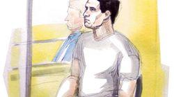 Procès Magnotta: la sélection du jury commencera