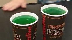 Toute la vérité sur les formats de café Tim Hortons