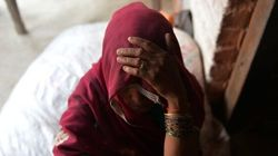 Une fille sur dix a subi des violences sexuelles dans le monde selon