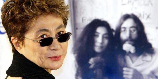 Le « Bed-in » de John Lennon à Montréal fête son 45e