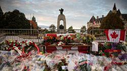 L'échec du terrorisme au cœur de la démocratie